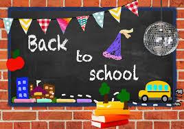 weer-naar-school